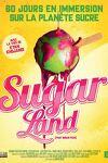 couverture Sugarland