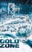 Tempête de glace