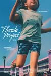 couverture The Florida project