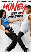 Honey 4 : Rise Up and Dance