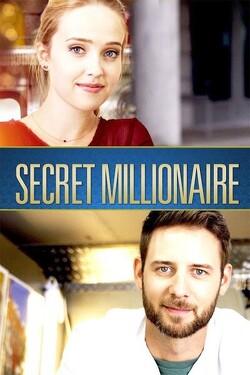 Couverture de Mon Milliardaire Secret