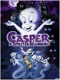 Casper l'apprenti fantôme