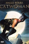 couverture Catwoman