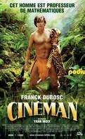 Cinéman