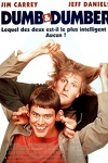 couverture Dumb and Dumber
