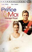 Le Prince et Moi 2 : Mariage Royal
