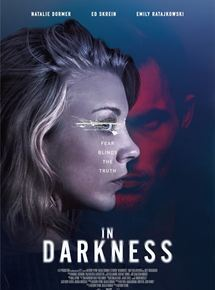 Couverture de In Darkness