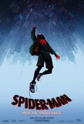 Spider-Man : Nouvelle Generation