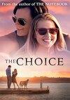 The choice ( Un choix )