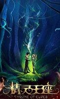 Dragon Nest 2 : Throne of Elves