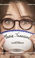 Marie-Francine
