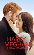 Quand Harry rencontre Meghan: romance royale