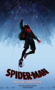 Spider-Man : Nouvelle Generation