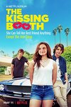 couverture The Kissing Booth