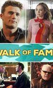 Walk or Fame