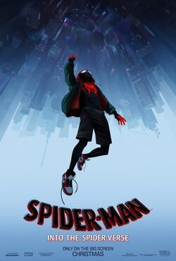 Couverture de Spider-Man : Nouvelle Generation