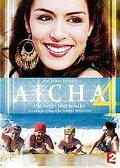 aicha 4