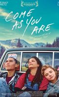 Come as you are - The Miseducation of Cameron Post