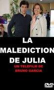 La malédiction de Julia