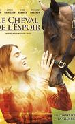 Le cheval de l'espoir