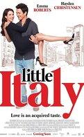 Petite Italie