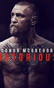 Conor McGregor : Notorious
