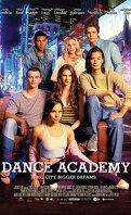 Dance Academy : Le retour