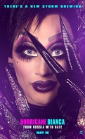 Hurricane Bianca 2: From Russia with Hate