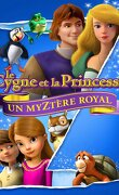 Le Cygne Et La Princesse : Un Myztère Royal