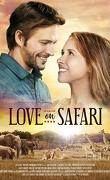 Love in Safari