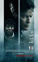 11 septembre 11/9