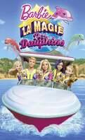 Barbie La Magie des dauphins