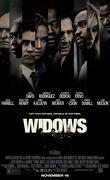 Les veuves