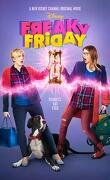Freaky Friday: A New Musical