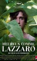 Heureux Comme Lazzaro