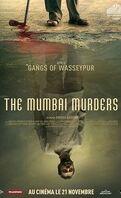 The Mumbai murders