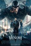 couverture Venom