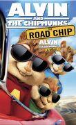 Alvin et les Chipmunks: sur la route