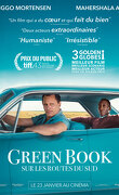 Green Book : Sur les routes du sud