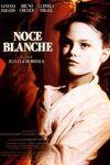 couverture Noce Blanche