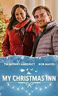 Un Noël en Alaska