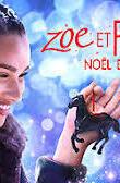 Zoé et Raven : Noël Ensemble