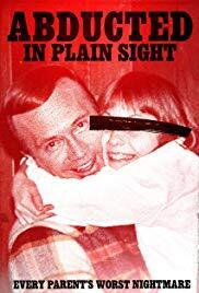 Couverture de Abducted in Plain Sight