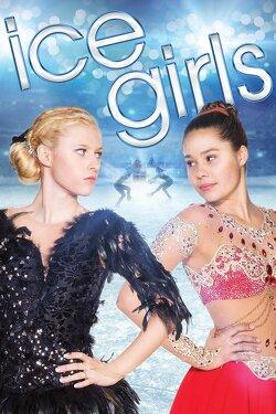 Couverture de Ice Girls