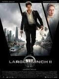 Largo Winch II