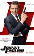 Johnny English 3 : Contre-attaque