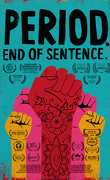 Period. End of Sentence