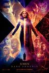 couverture X-Men : Dark Phoenix