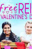 Zoé et Raven : La Saint-Valentin
