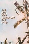 Le garçon qui dompta le vent
